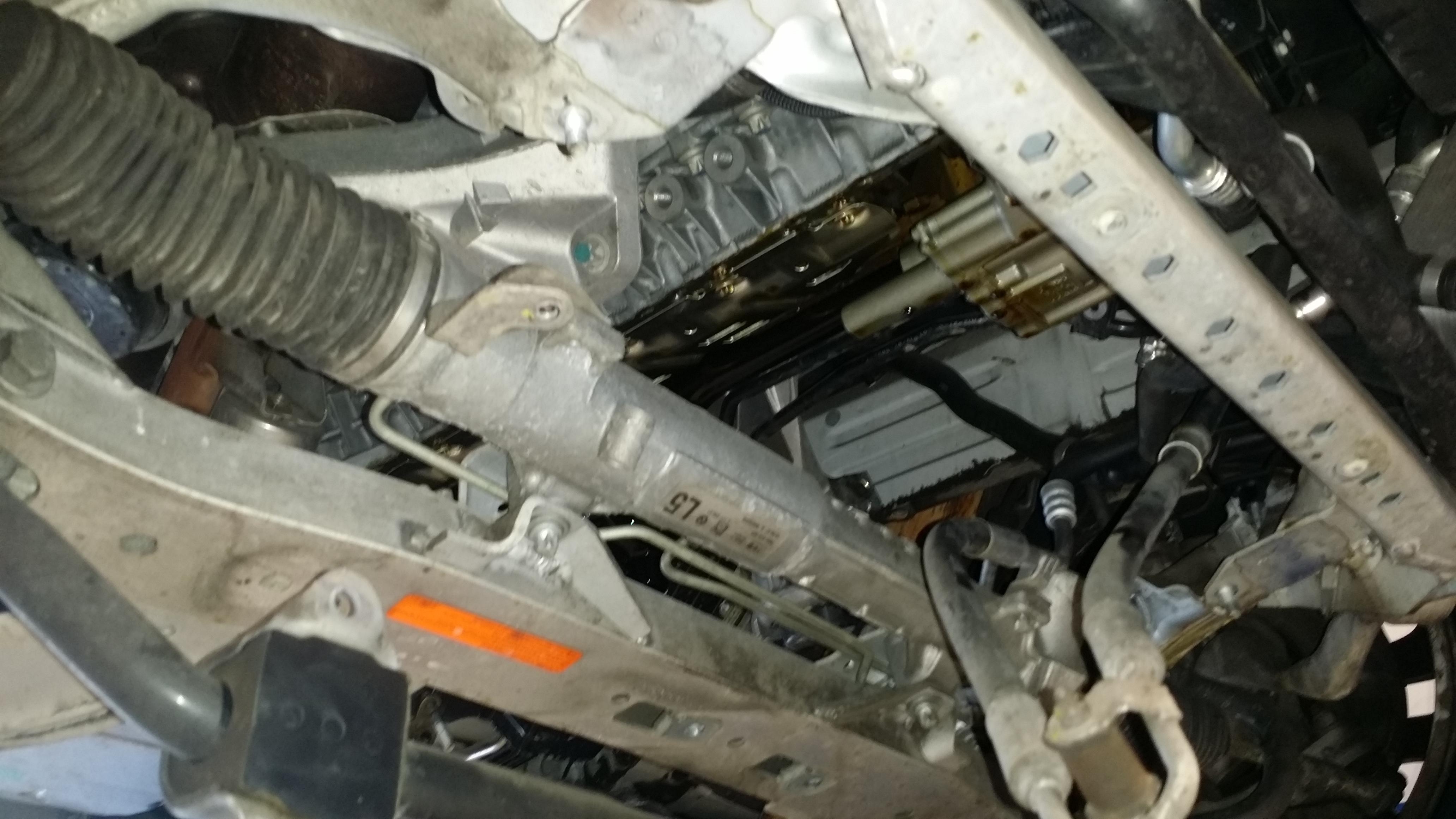 Bmw Repairs Elite Motors Oc