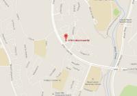 Find Elite Motors OC on Google Maps