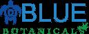 BlueBotanicals