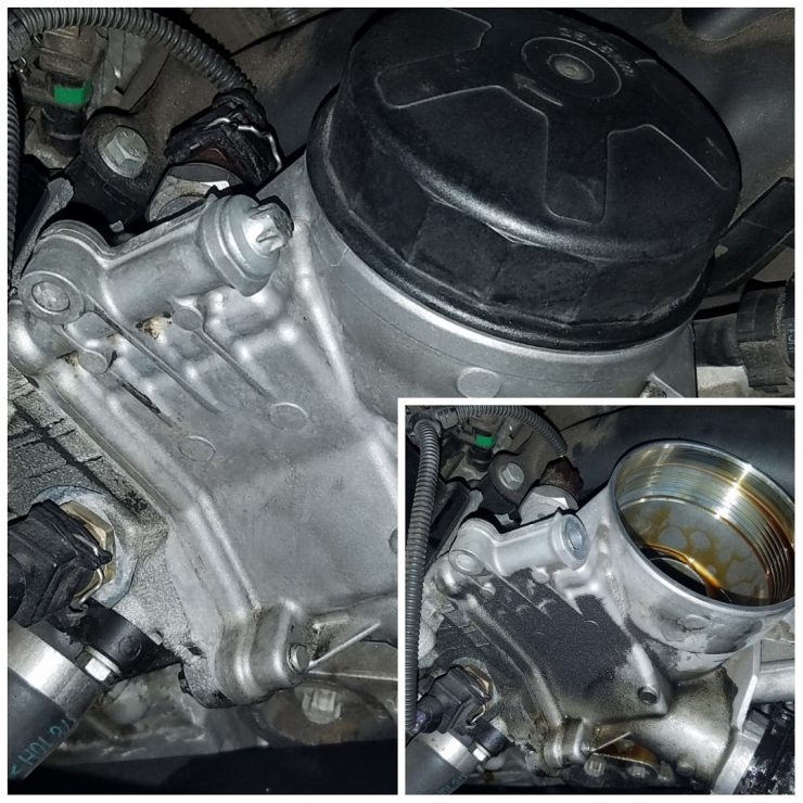 Blog - Elite Motors OC